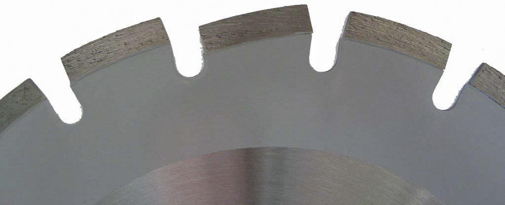 Mörtelrührer MK 160 M