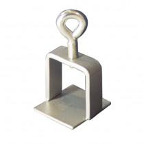 Pflasterspender Salvequick®