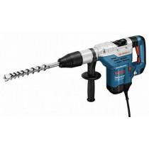 Bohrhammer GBH 5-40 DCE