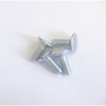 LED-Kopfleuchte KL 100