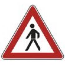 Verbindungsmittel mit Bandfalldämpfer (BFD) nach EN 354 / EN 355