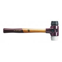 Ersatzstiel für Simplex-Hammer Ø 80 mm