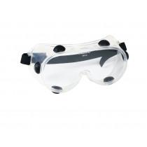 3M™-Halbmaske mit Bajonettverschluss