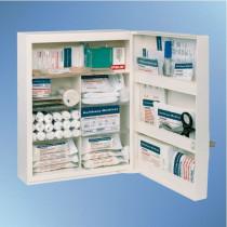 Schutzbrille 5X7